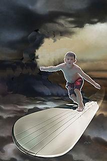 Samsurfer