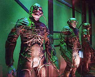 Borg3