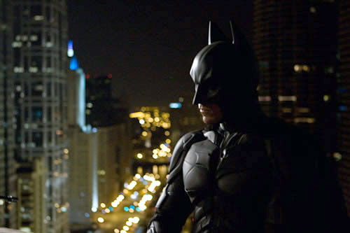 Dark-knight-rooftop