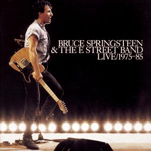 Live-In-Concert-1975-85-Bruce-Springsteen-The-Street-Band
