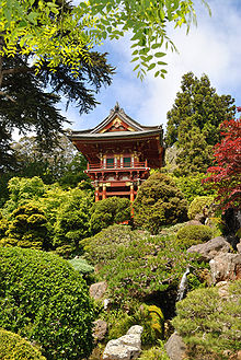 File-Japanese_tea_garden_Golden_Gate_Park