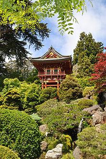File-Japanese_tea_garden_Golden_Gate_Park