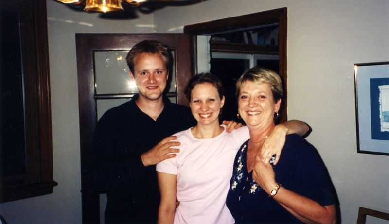 Scan20045 6