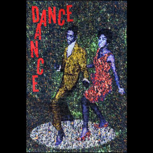 2006a_dance_main