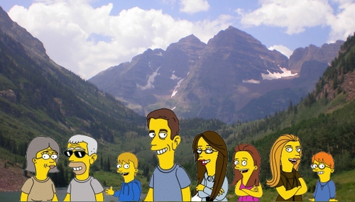 Simpsons_group_in_mtns
