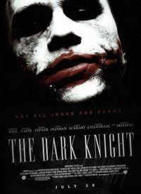 Dark_knight_onesheet