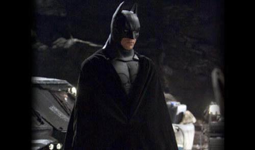 Batmanbegins_26