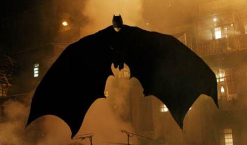 Batmanbegins_32