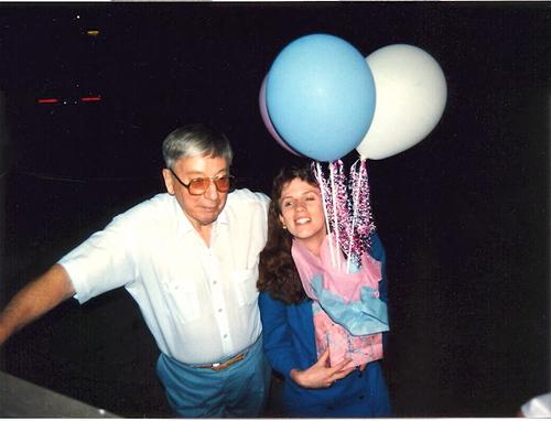 Gsballoons