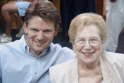 Rob_and_gramma