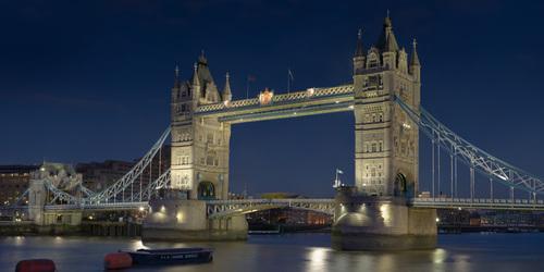 Tower_bridge_london_feb_2006
