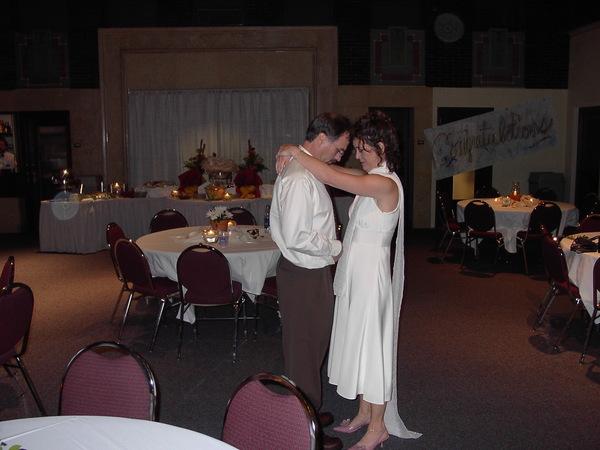 Wedding_002_1