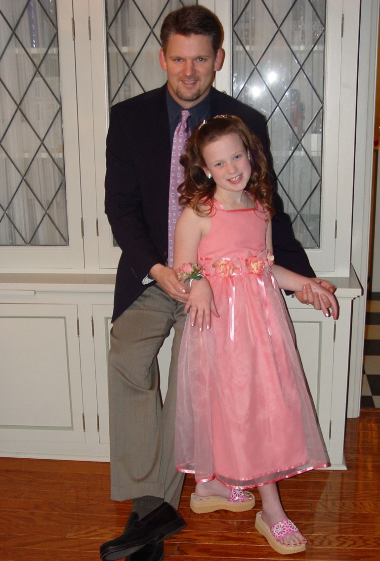 tessa jean s operation father daughter dance 04