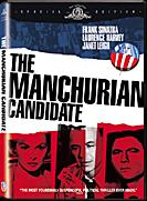 MANCHURI-SE-box_full_dvd