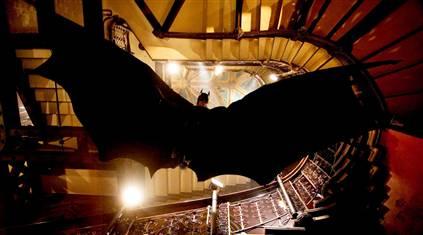 batman_wings1