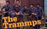 trammps002